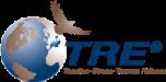 TRE-Nederland